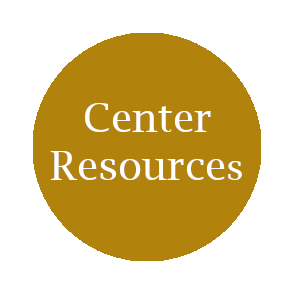 centre-resources